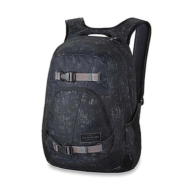 Рюкзак городской Dakine Explorer 26 L ash