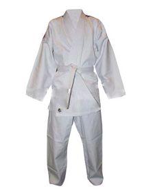 Кимоно для карате повышенной плотности MA-6017