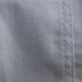 Фото 2 к товару Кимоно для карате повышенной плотности MA-6017