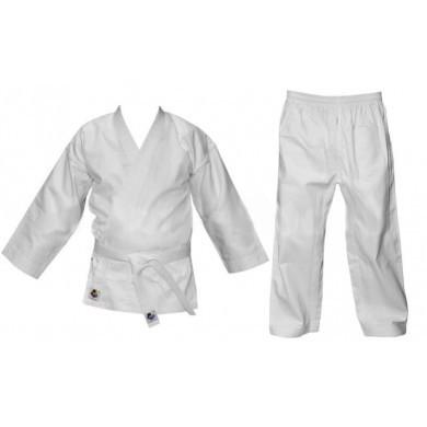 Кимоно для карате повышенной плотности MA-6018