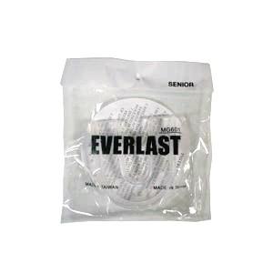 Капа Everlast однорядная - фото 2