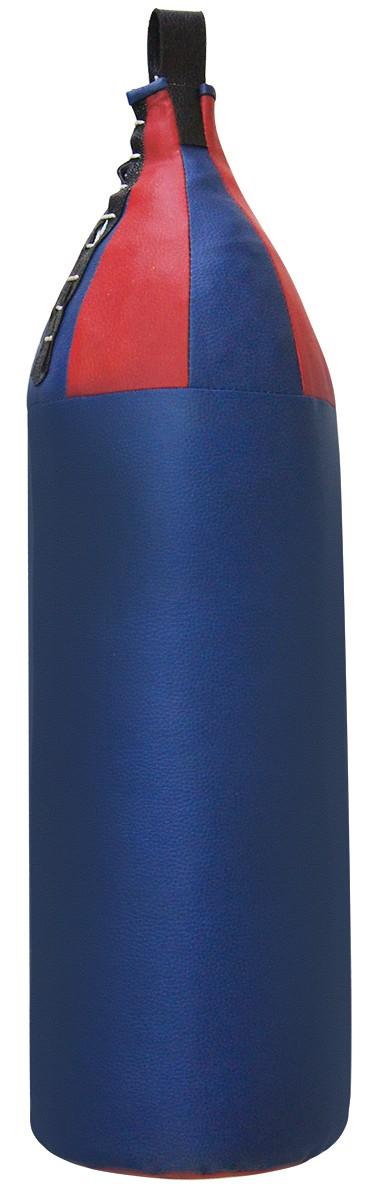 Мешок боксерский Newt Junior 75х22 см PVC - фото 1
