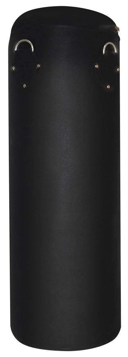 Мешок боксерский Newt Club 100х33 см (кирза)