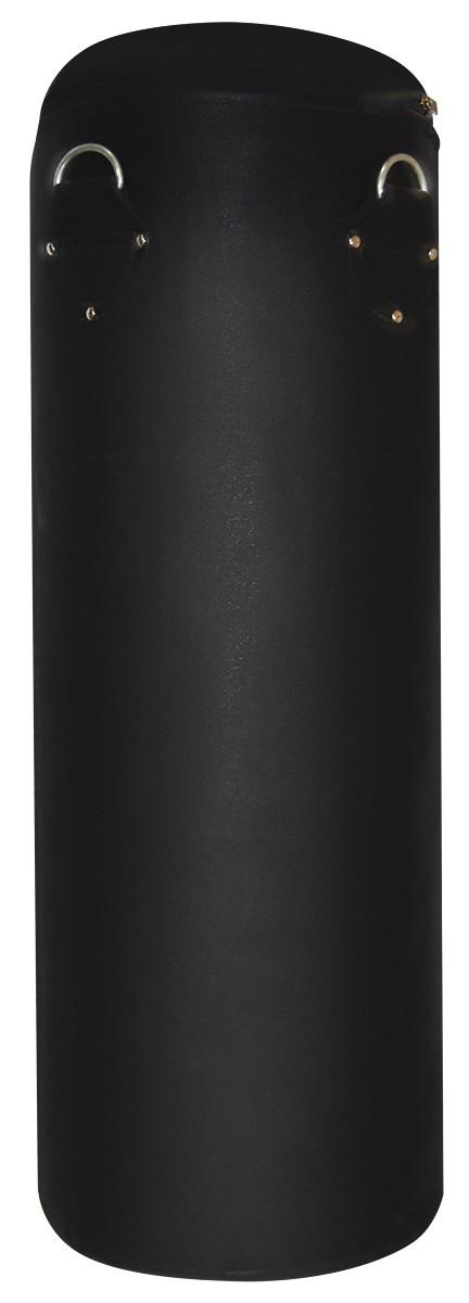 Мешок боксерский Newt Club Pro 100х33 см (кожа) - фото 1