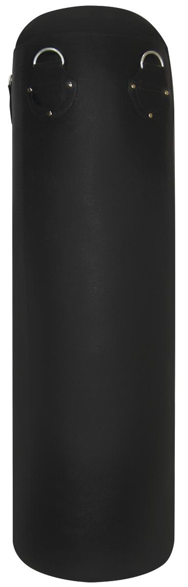 Мешок боксерский Newt Club Pro 120х33 см (кожа)