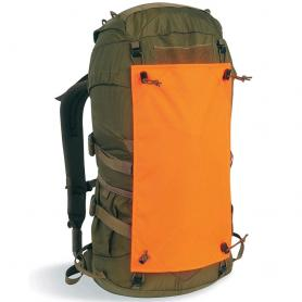 Фото 2 к товару Рюкзак тактический Tasmanian Tiger Trooper Light Pack 35 оливковый