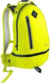 Рюкзак спортивный мужской Nike Cheyenne Vapor Running желтый