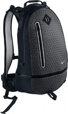 Рюкзак спортивный мужской Nike Cheyenne Vapor Running черный