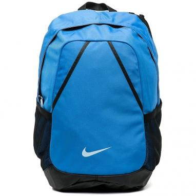 Рюкзак городской Nike Classic Line BP голубой