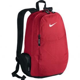 Фото 1 к товару Рюкзак городской Nike Classic Line BP красный