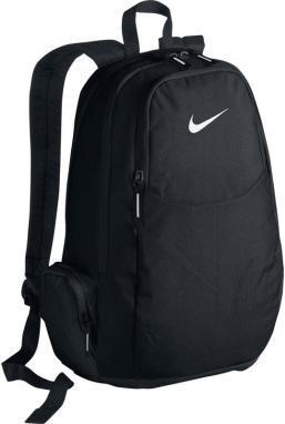 Рюкзак городской Nike Classic Line BP черный