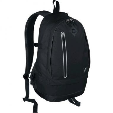 Рюкзак городской Nike Cheyenne 2000 Classic черный