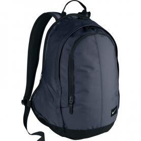 Фото 1 к товару Рюкзак городской Nike Hayward 25M AD Backpack синий