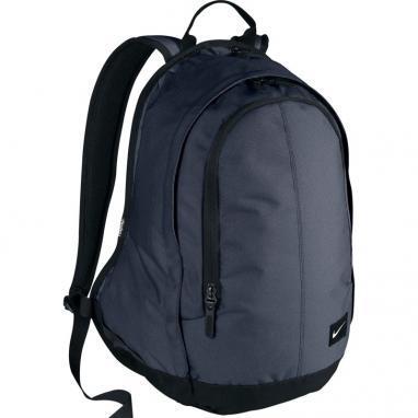 Рюкзак городской Nike Hayward 25M AD Backpack синий
