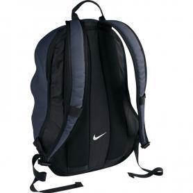 Фото 2 к товару Рюкзак городской Nike Hayward 25M AD Backpack синий