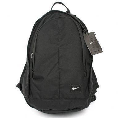 Рюкзак городской Nike Hayward 25M AD Backpack черный