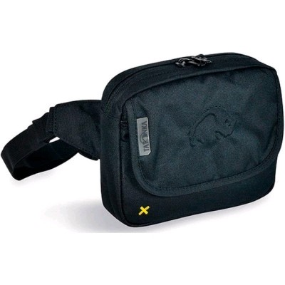 Сумочка дорожная Tatonka Travel Organizer TAT 2912 black