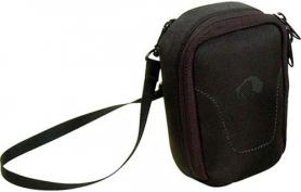 Фото 1 к товару Поясная сумка для фотокамер Tatonka Digi Protect XS TAT 2996 black