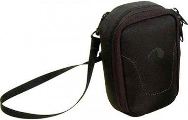Поясная сумка для фотокамер Tatonka Digi Protect XS TAT 2996 black
