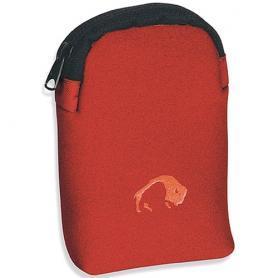 Чехол Tatonka Neopren Zip Bag TAT 2933 salsa