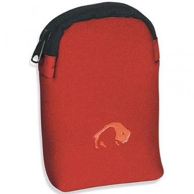 Чехол Tatonka Neopren Zip Bag TAT 2933 salsa