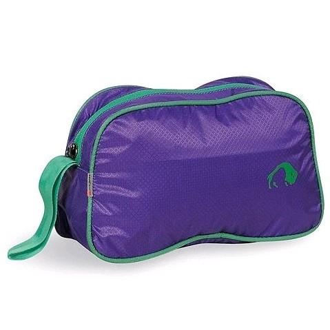 Косметичка Tatonka Cosmetic Bag Light 2822 lilac