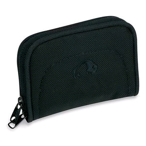 Кошелек Tatonka Plain Wallet TAT 2872 black