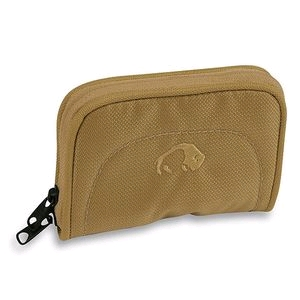 Кошелек Tatonka Plain Wallet TAT 2872 tan TAT 2872.315