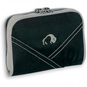 Кошелек Tatonka Plain Wallet 2870 black фото
