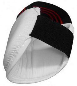 Фото 2 к товару Защита подъема стопы Adidas