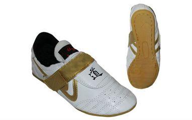 Обувь для тхэквондо OB-4509