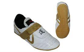 Фото 1 к товару Обувь для тхэквондо OB-4509