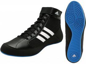 Фото 2 к товару Борцовки adidas Havoc