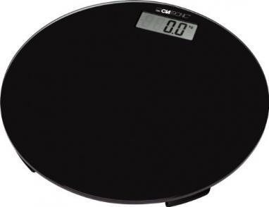 Весы напольные электронные Сlatronic PW 3369