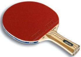 Ракетка для настольного тенниса Atemi 4000А PRO 5 звезд