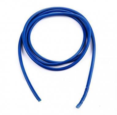 Жгут эластичный трубчатый Pro Supra I-4127-12 синий