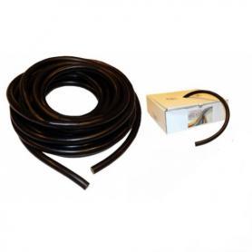 Фото 1 к товару Жгут эластичный трубчатый Pro Supra I-4127-13 черный