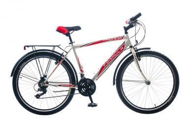 Велосипед городской Formula Magnum 26