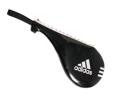 Ракетка (хлопушка) для тхэквондо одинарная Adidas