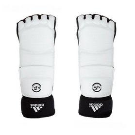 Защита для ног (голеностоп) Adidas