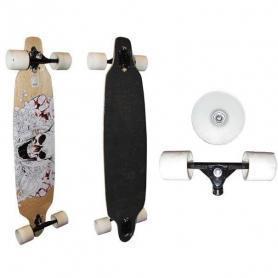 Скейтборд лонгборд R-41