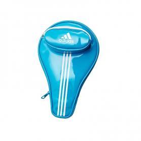 Фото 1 к товару Чехол для ракетки Single Bag Adidas синий