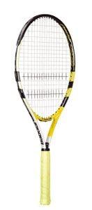 Ракетка теннисная юниорская Babolat AeroPro Drive Junior