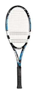 Ракетка теннисная юниорская Babolat Pure Drive Roddick Junior