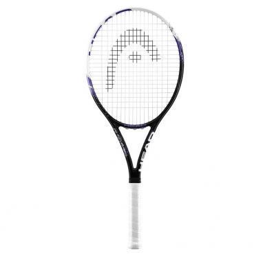 Ракетка теннисная Head MicroGel Challenge Lite ltd