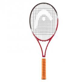 Фото 1 к товару Ракетка теннисная Head YouTek IG Prestige Pro