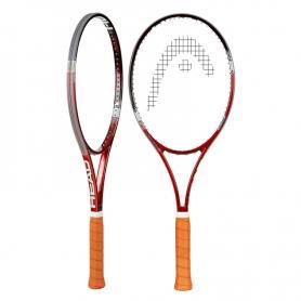 Фото 2 к товару Ракетка теннисная Head YouTek IG Prestige Pro