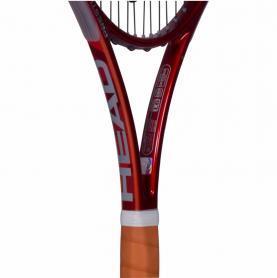 Фото 4 к товару Ракетка теннисная Head YouTek IG Prestige Pro
