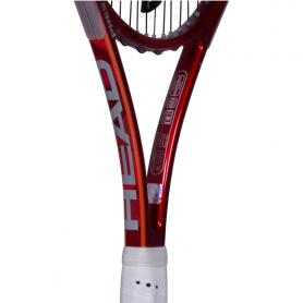 Фото 4 к товару Ракетка теннисная Head YouTek IG Prestige Mid