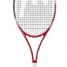 Фото 5 к товару Ракетка теннисная Head YouTek IG Prestige Mid